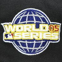 ホワイトソックスWORLDSERIESnewera-59fifty-whitesox-worldseries-fuf86933sub5