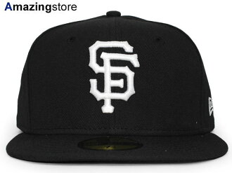 NEW ERA SAN FRANCISCO GIANTS new era San Francisco Giants 59FIFTY fitted cap FITTED CAP Hat head gear new era cap new era caps new era Cap newera Cap large size mens BIG_SIZE