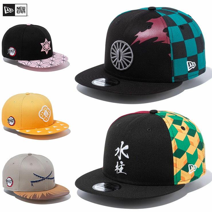 メンズ帽子, キャップ  9FIFTY SNAPBACK CAP NEW ERA 218NE