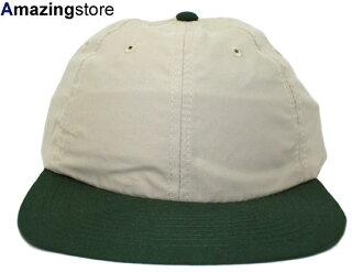OTTO鄂圖吊帶背蓋子[帽子蓋子低姿態人分歧D素色簡單的零碼][lbw]