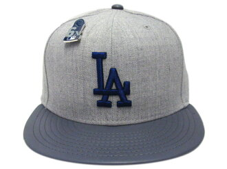 NEW ERA LOS ANGELES DODGERS new era Los Angeles Dodgers ' 59 FIFTY CAP fitted caps with pins PINS [Hat new era cap new era men women men women 16 _ 10 _ 5PIN 16 _ 11 _ 1]