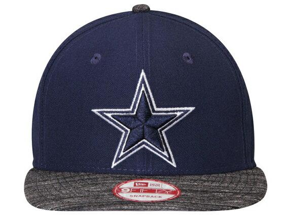 メンズ帽子, キャップ NEW ERA DALLAS COWBOYS TEAM-WEAVE SNAPBACKNAVY-CHACOAL GREY 9FIFTY new era cap new era 16113SNA 16114