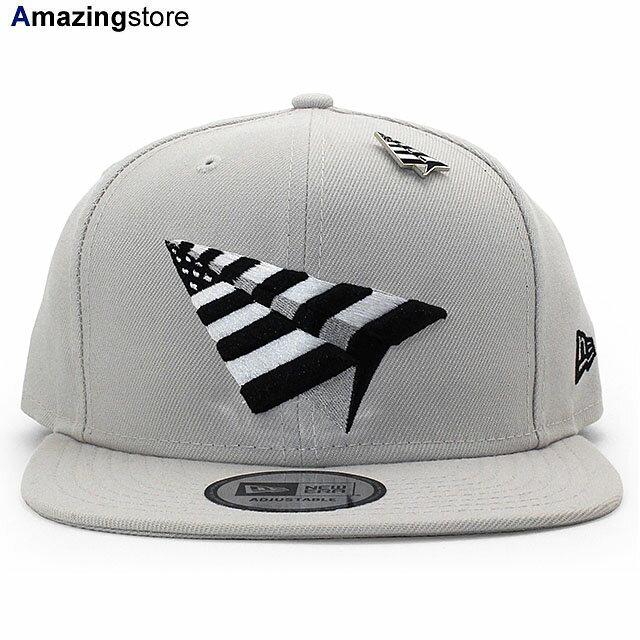 メンズ帽子, キャップ  PAPER PLANES SNAPBACK CAPSAND NEW ERA ROC NATION 201RE