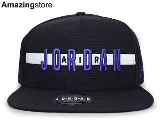 JORDAN BRAND喬丹名牌突然彈回[帽子腦袋齒輪cap蓋子NIKE AIR JORDAN耐吉空氣喬丹SNEAKER SERIES 16_12_5NK 17_1_1]