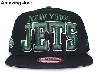 NEW ERA new era NEW YORK JETS New York Jets
