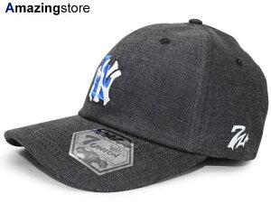 【全3色】7UNION 【WEST TO EAST BENT STRAPBACK/BLK】7ユニオン ストラップバック ロープロファイルキャップ LOW PROFILE DAD HAT BLACK [帽子 cap キャップ メンズ レディース SEB1717_2_5]