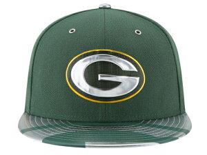 【全40種類以上】NEW ERA GREEN BAY PACKERS 【2017 NFL DRAFT SPOTLIGHT/GRN】ニューエラ グリーンベイ パッカーズ ドラフト 59FIFTY フィッテッド キャップ FITTED CAP AUTHENTIC GREEN グリーン 緑 [帽子 ヘッドギア メンズ DRAFT17_5_1]