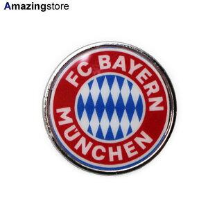 ウィンクラフト ピンズ FCバイエルン ミュンヘン 【FC BAYERN MUNICH PIN】 WINCRAFT [for3000 18_10_3ACC]