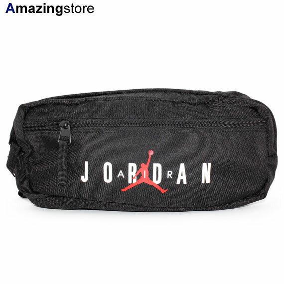 產品詳細資料,|【あす楽対応】ジョーダンブランド バッグ 【JUMPMAN CROSSBODY BAG/BLK】 …