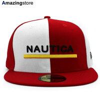 ノーティカnewera-59fifty-nautica-ne11863585main