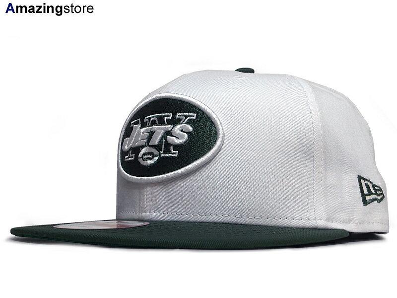 メンズ帽子, キャップ NEW ERA NEW YORK JETS 2T TEAM-BASIC SNAPBACKWHT-GRN 9FIFTY new era cap new era newera JORDAN LA NY BK SUPREME 40OZ