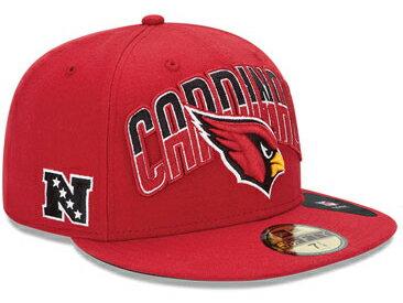 メンズ帽子, キャップ NEW ERA ARIZONA CARDINALS NFL 2013 DRAFTRED new era cap new era newera AIR JORDAN LA JAY-Z NY BK LEBRON SUPREME