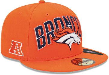 メンズ帽子, キャップ NEW ERA DENVER BRONCOS NFL 2013 DRAFTORG new era cap new era newera AIR JORDAN LA JAY-Z NY BK LEBRON SUPREME