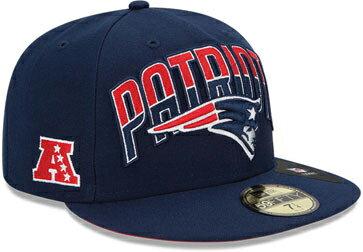 メンズ帽子, キャップ NEW ERA NEW ENGLAND PATRIOTS NFL 2013 DRAFTNAVY new era cap new era newera AIR JORDAN LA JAY-Z NY BK LEBRON SUPREME
