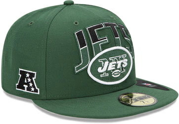 メンズ帽子, キャップ NEW ERA NEW YORK JETS NFL 2013 DRAFTGRN new era cap new era newera AIR JORDAN LA JAY-Z NY BK LEBRON SUPREME