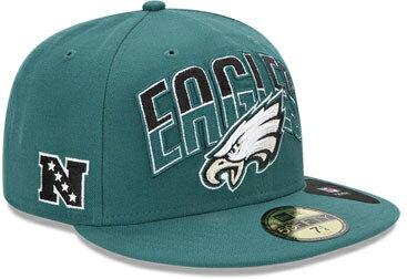 メンズ帽子, キャップ NEW ERA PHILADELPHIA EAGLES NFL 2013 DRAFTGRN new era cap new era newera AIR JORDAN LA JAY-Z NY BK LEBRON SUPREME