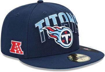 メンズ帽子, キャップ NEW ERA TENNESSEE TITANS NFL 2013 DRAFTNAVY new era cap new era newera AIR JORDAN LA JAY-Z NY BK LEBRON SUPREME
