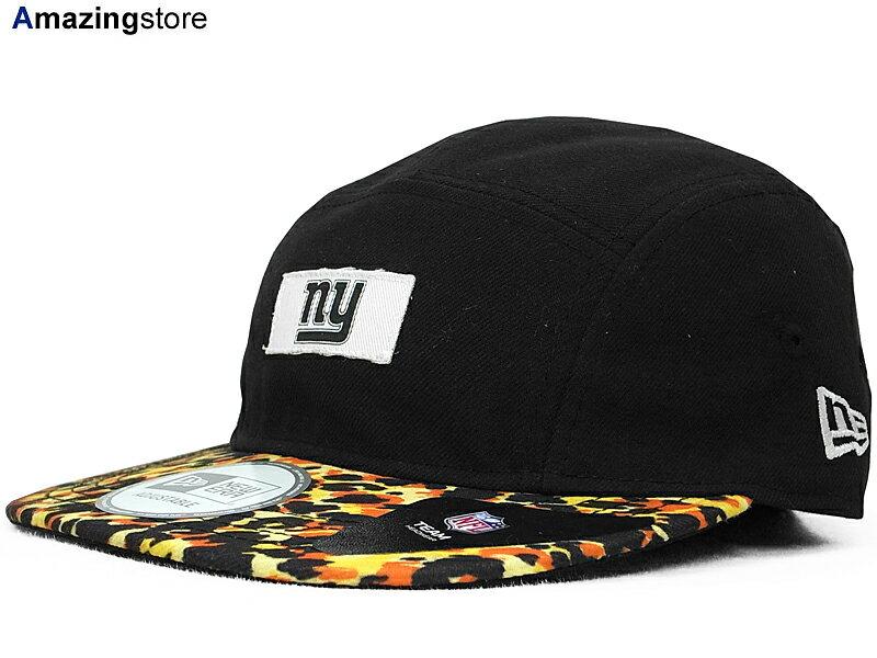 メンズ帽子, キャップ NEW ERA NEW YORK GIANTS LEOPARD CAMPER STRAPBACKBLK-MULTI LEOPARD new era cap newera JORDAN LA NY BK LEBRON SUPREME
