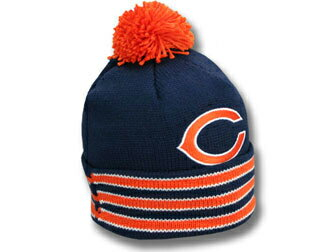 メンズ帽子, キャップ MITCHELLNESS CHICAGO BEARS XL-LOGO BEANIENAVY new era cap new era newera JORDAN LA NY BK SUPREME