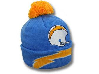 メンズ帽子, キャップ MITCHELLNESS SAN DIEGO CHARGERS XL-LOGO BEANIESKY new era cap new era newera JORDAN LA NY BK SUPREME
