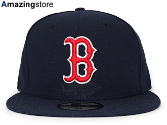 NEW ERA BOSTON RED SOX new era Boston Red Sox ' 59FIFTY FITTED CAP fitted caps