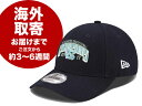 【海外取寄】NEW ERA NORTH CAROLINA TAR HE...