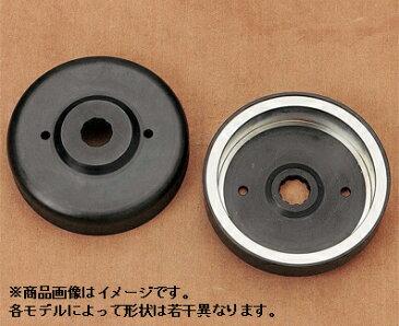 【電装品】 オルタネーターローター:1991〜03年XLモデルに適合 ハーレーパーツ