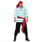 海賊 PILLAGING 衣装、コスチューム 大人男性用|31-3