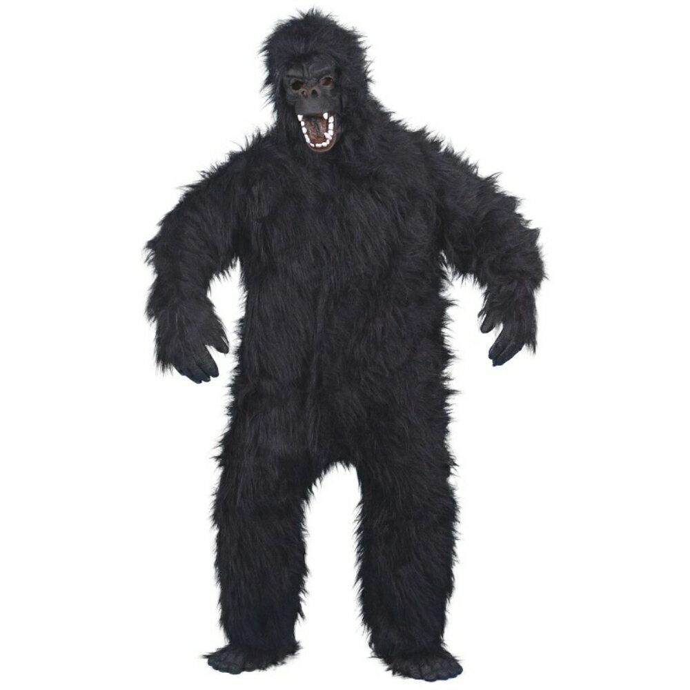 パーティー・イベント用品, その他  Gorilla