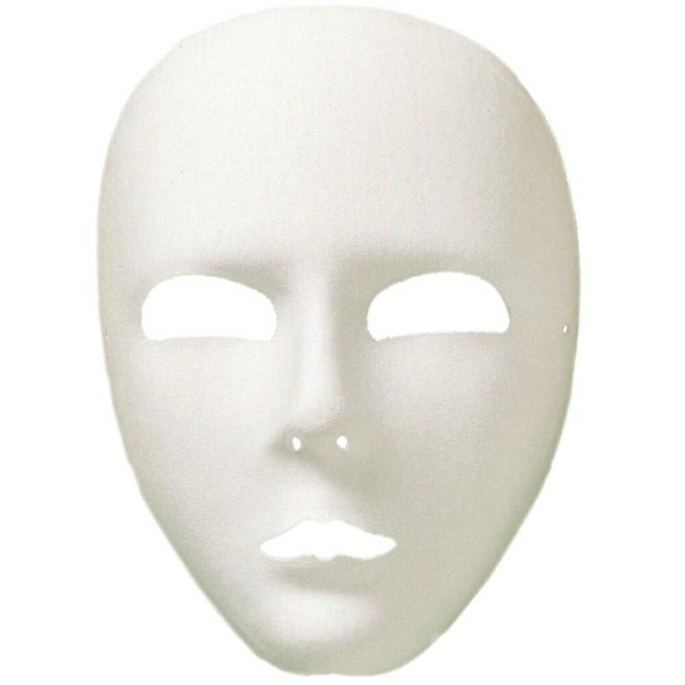 パーティー・イベント用品, その他  Viso Full Face Eyemask