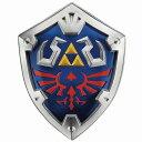 リンク 武器 シールド 盾 ゼルダの伝説 LINK SHIELD コスプレ