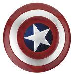 キャプテン・アメリカシールド盾武器