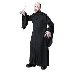 ヴォルデモート 衣装、コスチューム コスプレ 男性用 ハリーポッターハロウィン