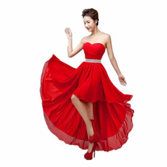 レディースファッション, ドレス  11