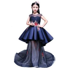 c1d4dbfc0c62f 発表会 150cm ドレス 子ども|キッズワンピース 通販・価格比較 - 価格.com