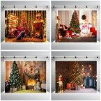 11タイプ選択可能 撮影 背景布 1.5m×2.1m 撮影用背景 背景 撮影用 背景スクリーン バックグラウンド 撮影ブース モデル撮影 スタジオ撮影 全身撮影 写真撮影 商品撮影 撮影用品 送料無料 花 パーティー クリスマス
