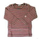 Tシャツ マリクレール(6246...