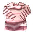 Tシャツ マリクレール(6204...