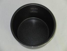 【中古】リブセトラ電気圧力鍋LPC-T12圧力式電気鍋ホワイトシルバー2.0L圧力鍋調理機鍋家庭用