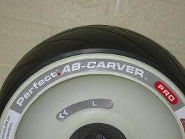 【中古】腹筋ローラーPerfectFitnessAB-CARVERPROアシスト機能付き筋トレ器具腹筋グッズエクササイズトレーニングダイエット