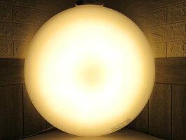 【中古】日立LEDシーリングライトLEC-AH800A〜8畳丸型HITACHI天井照明LEDライトリモコン付き調色調光50/60Hz共用シンプル乳白色クリア簡単取付