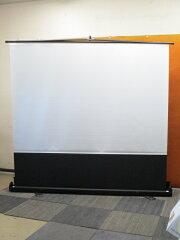 OSモバイルスクリーンMS-83FN