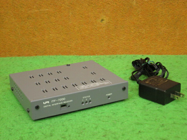 カメラ・ビデオカメラ・光学機器, 業務用ビデオカメラ  ITF-7200 SDIHDMI B9254