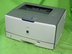 LBP3500
