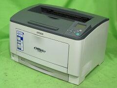 LP-S3000
