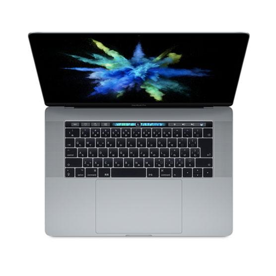 パソコン, ノートPC MacBook Pro 15 Retina 2600 Windows 10Office