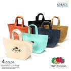 【FRUITOFTHELOOM】フルーツオブザルームバッグレディースメンズブランドロゴキャンバスミニトートミニバッグ鞄
