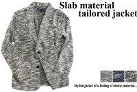 テーラードジャケット,メンズ,春/ジャケット