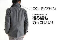 テーラードジャケット,メンズファッション,ジャケットメンズ