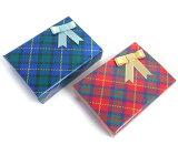 【有料110円】ギフトラッピング・プレゼント包装【ご希望の方は商品注文の際一緒にご注文下さい】